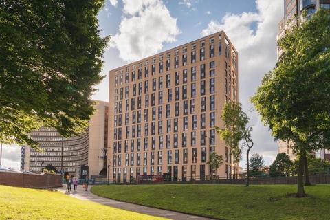 1 bedroom apartment to rent - The Lansdowne, Hagley Road, Birmingham, B16