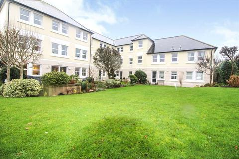 2 bedroom apartment for sale - Litchdon Street, Barnstaple
