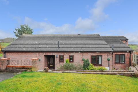 3 bedroom detached bungalow for sale - Houldsworth Drive, Hady