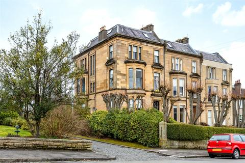 4 bedroom house for sale - Upper Conversion, Winton Drive, Kelvinside, Glasgow