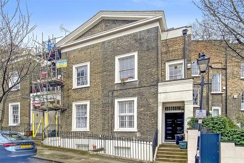 2 bedroom flat for sale - Wharton Street, London, WC1X