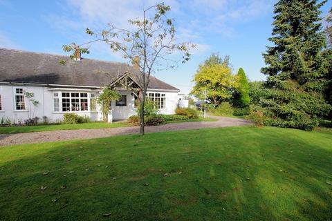 2 bedroom semi-detached bungalow for sale - Long Lane, Derrington
