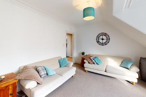 2 bedroom flat to rent - Bank Street, Ferryhill, Aberdeen, AB11
