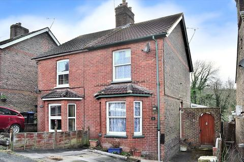 3 bedroom semi-detached house for sale - Sharpthorne, East Grinstead, RH19