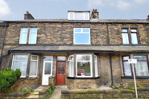 3 bedroom terraced house for sale - Bradford Road, Stanningley, Pudsey