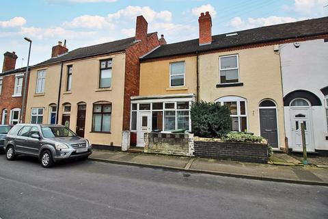 3 bedroom terraced house for sale - Regent Street, Willenhall