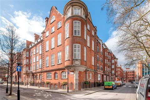 3 bedroom apartment for sale - Vincent Square, Westminster, London, SW1P