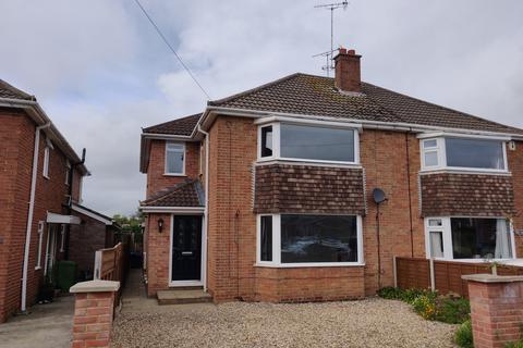 4 bedroom house to rent - Everest Road, Leckhampton, Cheltenham
