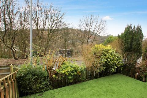 3 bedroom semi-detached house for sale - Knowlwood Road, Walsden