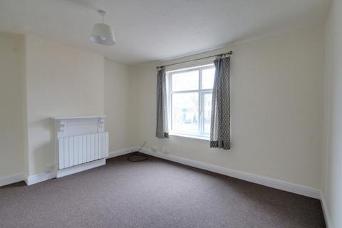 Studio to rent - Welford Road, Leicester