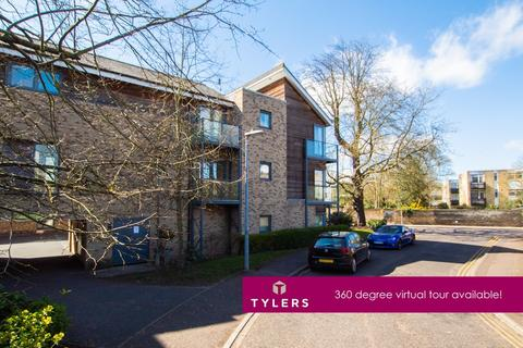 2 bedroom apartment for sale - Lynfield Court, Cambridge, CB4