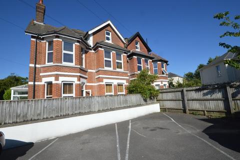 1 bedroom flat for sale - 2 Rushton Crescent, Bournemouth