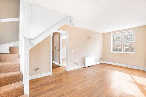 3 bedroom maisonette for sale - Falmer Road, London, N15