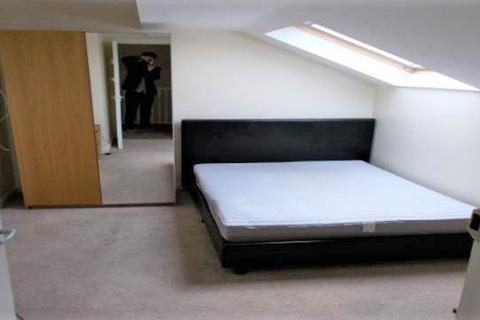 4 bedroom flat to rent - Seventh Avenue, Heaton, Newcastle upon  Tyne
