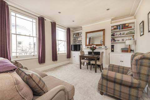 2 bedroom apartment for sale - Elsynge Road, SW18