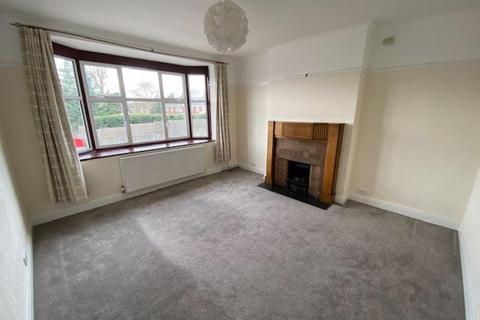 2 bedroom apartment to rent - Cranleigh Close, South Croydon