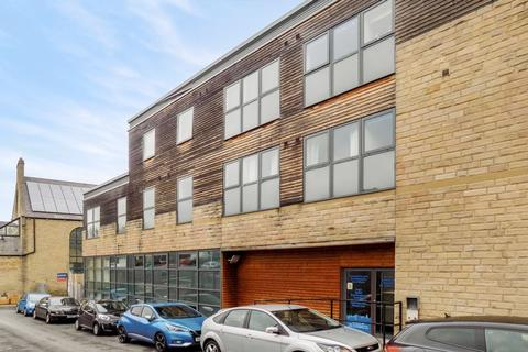 1 bedroom apartment for sale - Hallgate, Bradford - Tenanted