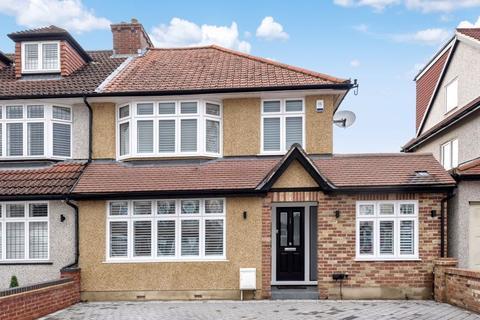4 bedroom semi-detached house for sale - Colborne Way, Worcester Park