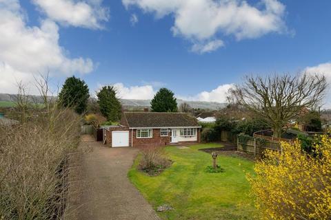 2 bedroom bungalow for sale - Furlong Lane, Totternhoe