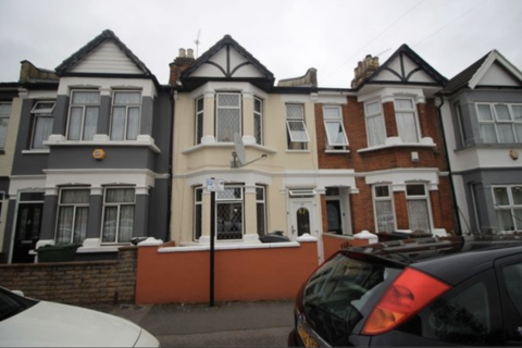3 bedroom terraced house to rent - Rosebank Grove, Walthamstow, London E17