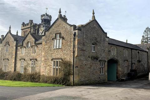 3 bedroom property to rent - 2 Hall Cottages, Whittington, Carnforth, LA6 2NR