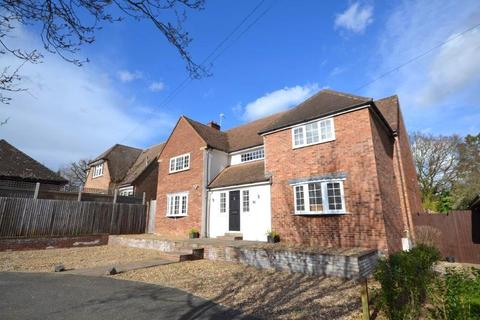 4 bedroom house for sale - Tabors Hill, Great Baddow, Chelmsford