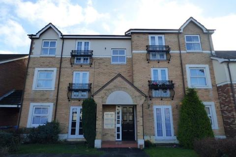 2 bedroom flat for sale - Howdale Road, Hull
