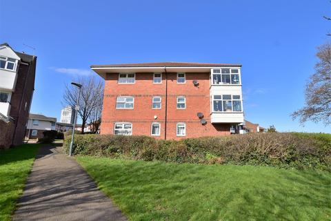 2 bedroom flat for sale - Topcliff, St Peters Riverside, Sunderland