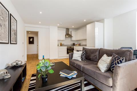 2 bedroom apartment for sale - Southgate, Chichester