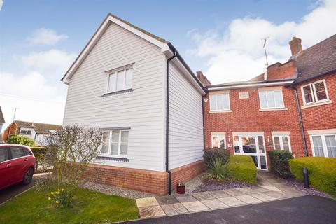 2 bedroom apartment for sale - School Road, Great Totham, Maldon