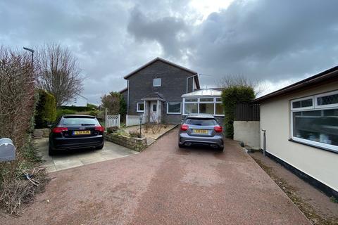 2 bedroom terraced house for sale - Glanceulan, Penrhyncoch, Aberystwyth, SY23