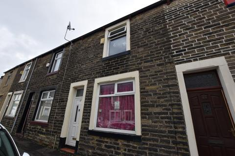 2 bedroom terraced house for sale - Redvers Street, Burnley