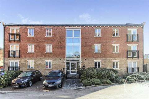 2 bedroom flat for sale - Carding Court, Winker Green, LS12
