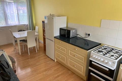 4 bedroom detached house to rent - 35 Foster WayEdgbastonBirmingham