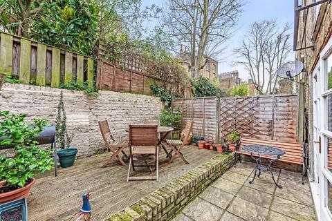 2 bedroom flat for sale - St Alphonsus Road, Clapham