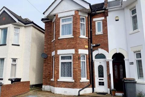 4 bedroom house to rent - STUDENT FOUR DOUBLE BEDROOM, CHARMINSTER