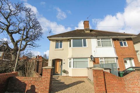 3 bedroom flat for sale - 2 x 1 Bedroom Flats For Sale, Regents Park, Southampton, SO15