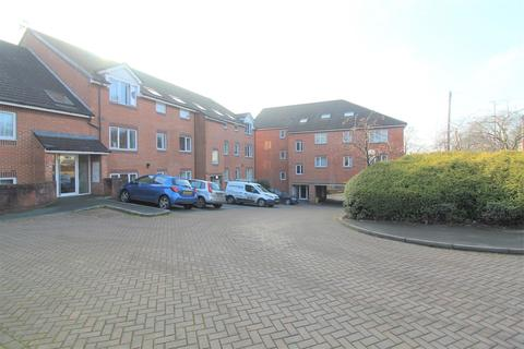 1 bedroom apartment to rent - 123 Hawksworth Road, Horsforth, Leeds