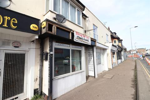 Property to rent - Southtown Road, Great Yarmouth