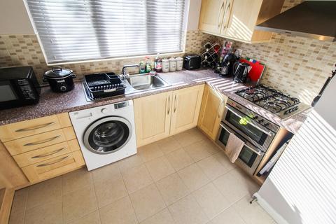 1 bedroom maisonette for sale - Derrick Close, Calcot, Reading, RG31