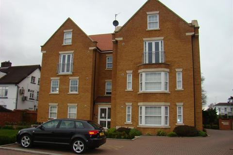 2 bedroom apartment for sale - Cliftonville Road, Northampton