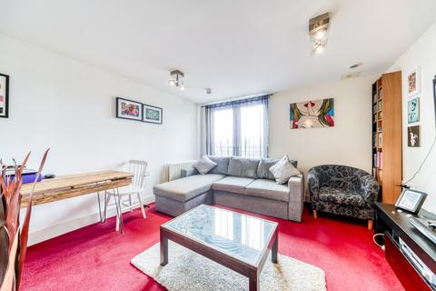 1 bedroom apartment for sale - Wandle Road, Croydon, CR0