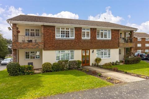 2 bedroom flat for sale - Lamorna Grove, Worthing