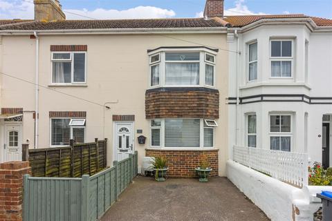 3 bedroom flat for sale - Sugden Road, Worthing