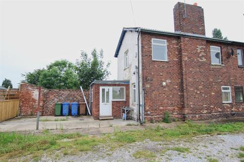 3 bedroom semi-detached house for sale - Skillings Lane, Brough