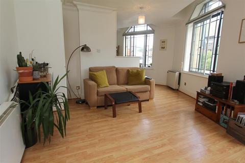 2 bedroom flat for sale - Mackintosh House, Melbourne Street