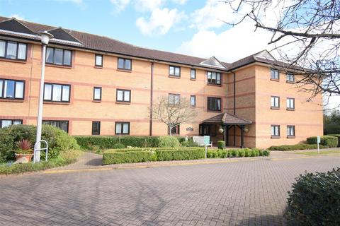 1 bedroom apartment for sale - Cloverdale Drive, Longwell Green, Bristol