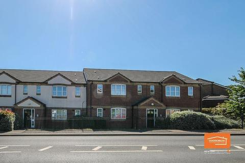 2 bedroom flat for sale - Essington Road, Willenhall