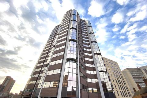 1 bedroom flat to rent - One Hagley Road, Birmingham