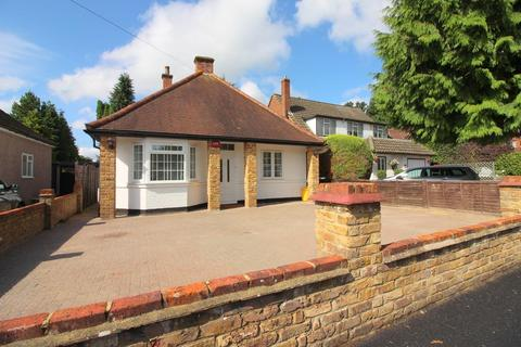 3 bedroom detached bungalow for sale - Parkfield Road, Ickenham